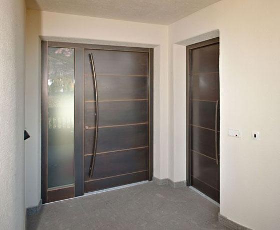 roeckle rubner haust ren. Black Bedroom Furniture Sets. Home Design Ideas